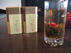 花のお茶_e0002086_9135131.jpg