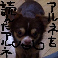 c0036617_16493410.jpg