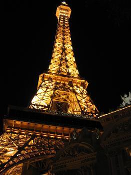 Las Vegas2日目_d0026830_20113089.jpg