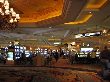 Las Vegas2日目_d0026830_2012731.jpg