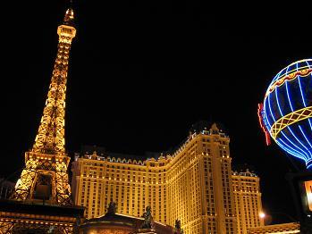Las Vegas2日目_d0026830_20141425.jpg