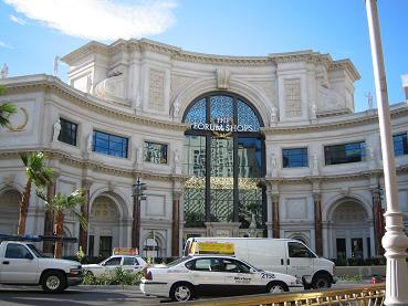 Las Vegas2日目_d0026830_204255.jpg