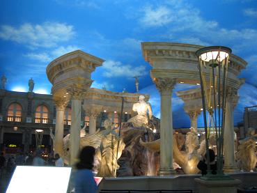 Las Vegas2日目_d0026830_2052041.jpg