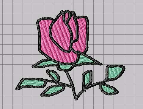 a0046748_03963.jpg
