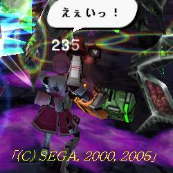e0052662_1244556.jpg