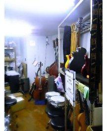 ギターレッスン_a0031191_16284120.jpg