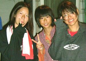 BMX西日本選手権岡山太陽の広場_a0065393_18543540.jpg