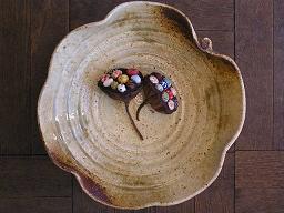 花器を料理の器として使いたい。でも、知っておきたいことあります。_e0063296_07265.jpg