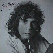 Frank Weber 「Frank Weber」(1980)_c0048418_2136654.jpg