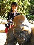 大人の動物園。_d0046025_030057.jpg