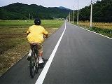 谷汲山自転車旅行備忘録_e0064783_15132211.jpg