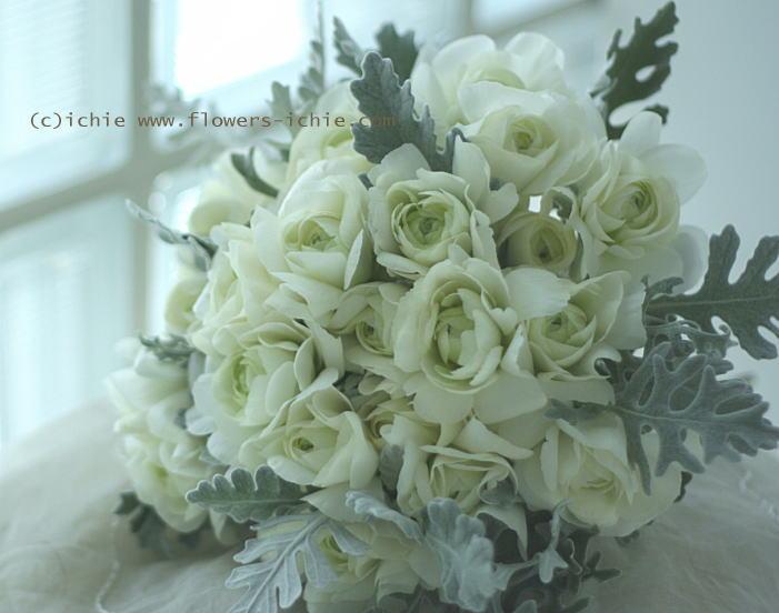 新郎新婦様からのメール と、アネモネ_a0042928_2349866.jpg
