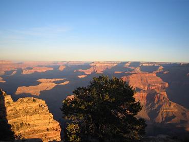 Sunrise@Grand Canyon_d0026830_221276.jpg
