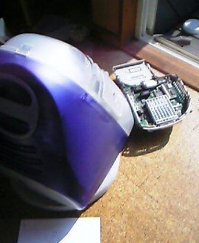 iMacがお亡くなりに_c0013594_1741402.jpg