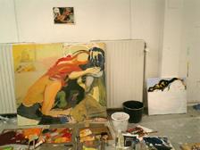 スタジオにて2_d0058202_9572055.jpg