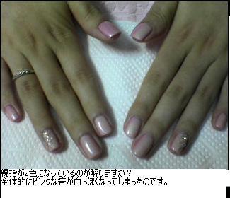 b0059410_0204379.jpg