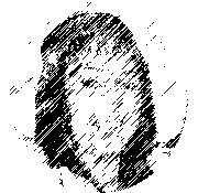 b0027514_1911030.jpg