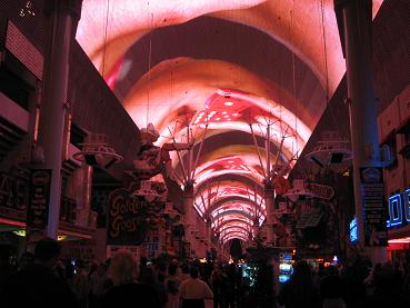 Las Vegasに帰着_d0026830_15171123.jpg