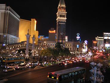 Las Vegasに帰着_d0026830_1520572.jpg