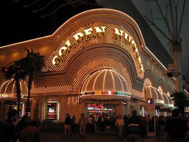 Las Vegasに帰着_d0026830_15263324.jpg