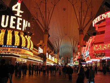 Las Vegasに帰着_d0026830_156379.jpg