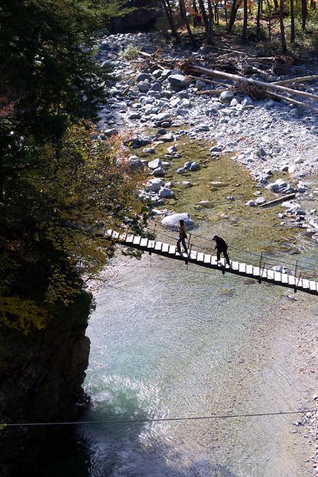 ちいさな橋005_c0054876_611324.jpg