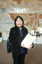 「日華人女性交流会最新情報」 2005年11月14日報道_d0027795_1612434.jpg