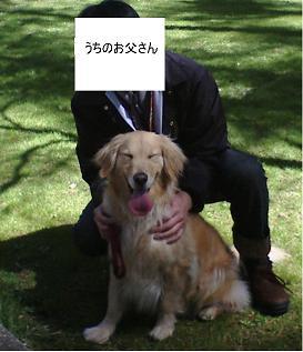 a0059000_18143534.jpg