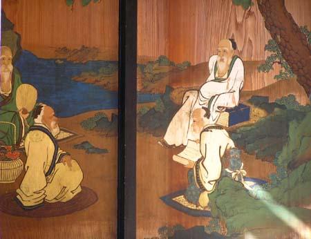 京都御所3_e0048413_2141750.jpg