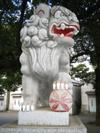 早稲田散策_a0052916_1748158.jpg