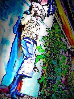 b0033423_16512692.jpg