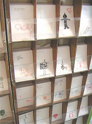 あなたの絵や詩がユーモアカードに!_e0045977_032569.jpg