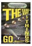 The Way Things Go_a0052980_23202360.jpg