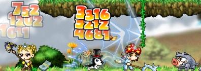 d0036420_934519.jpg