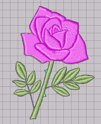 a0046748_14565961.jpg