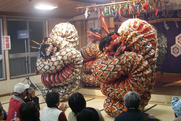 秋の日本海_d0028272_8533981.jpg