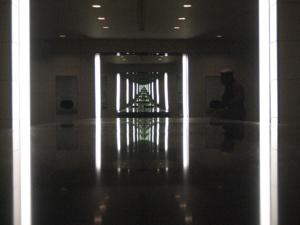 ナショナルギャラリー〜Fortnum & Mason_b0046388_23545372.jpg