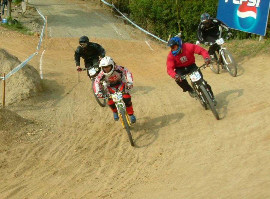 2005 SMX#1 スポーツマジック桑名_a0065393_2055033.jpg