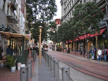 San Franciscoで足止め_d0026830_1057588.jpg