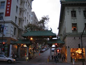 San Franciscoで足止め_d0026830_10584164.jpg