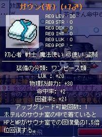 e0087434_053395.jpg