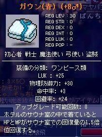 e0087434_112336.jpg