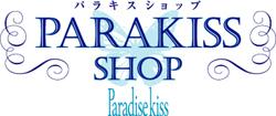 """""""パラキスショップ""""お台場にオープン!_e0025035_15121067.jpg"""