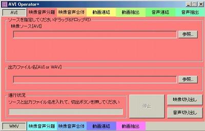 b0035937_21495747.jpg