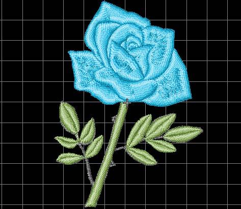 a0046748_2313494.jpg
