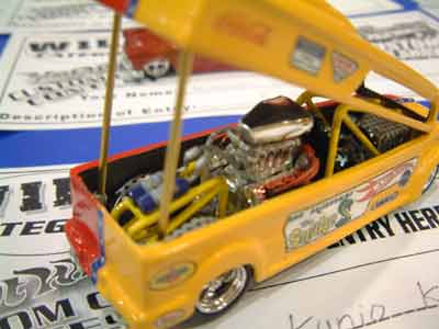 Hot Wheels CUSTOM CAR SHOW \'05_b0005757_14103142.jpg