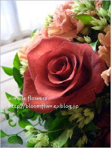 b0023268_21383734.jpg