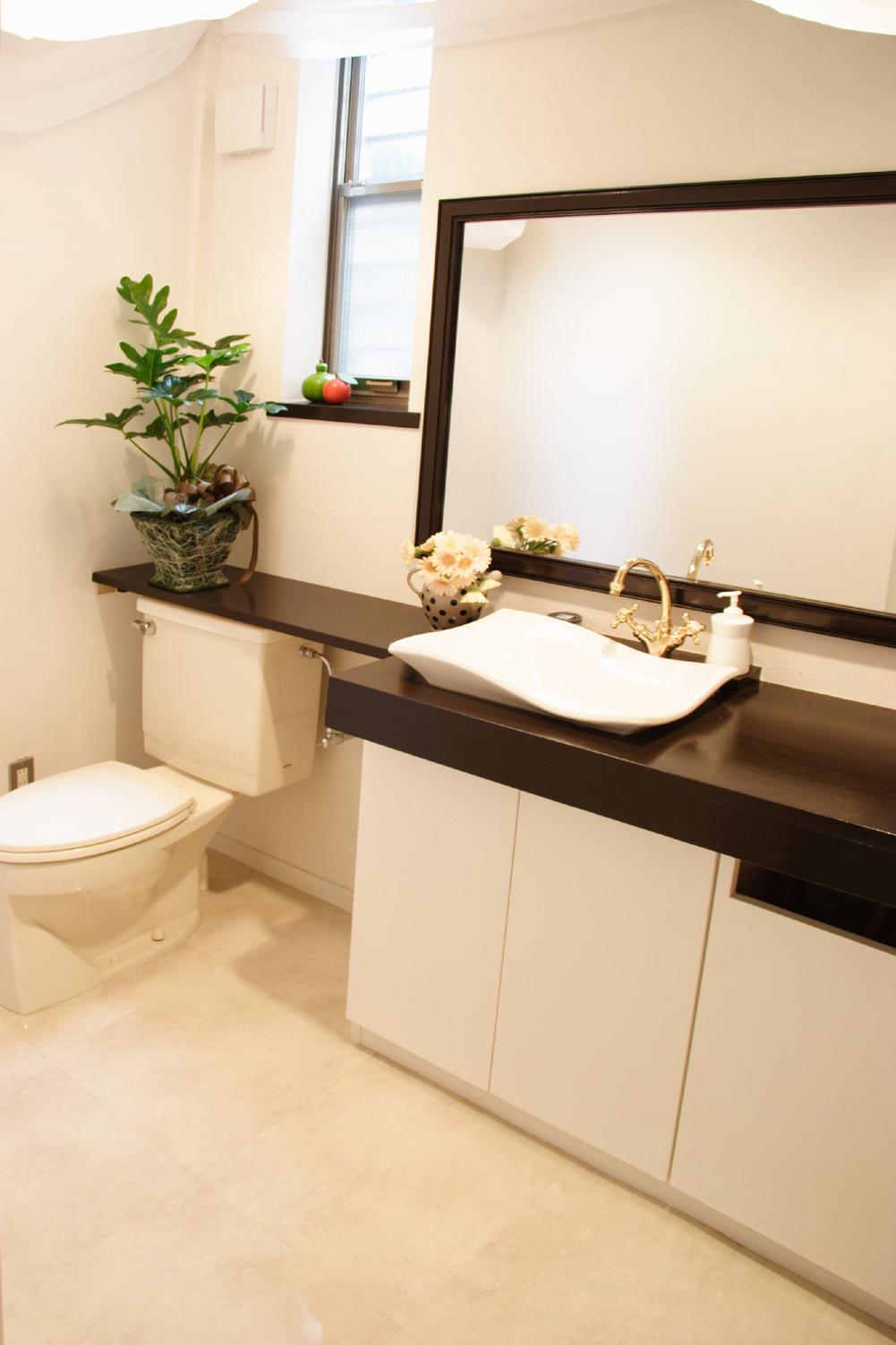 トイレもキレイに出来ました_e0013089_17494083.jpg