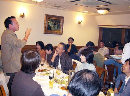 H2Oの会 2005.10.29_a0019928_0262033.jpg