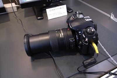 Nikon新製品_c0051132_22551482.jpg